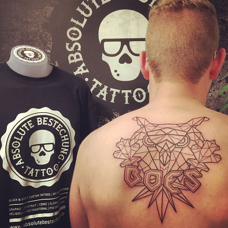 angry_owl_tattoo_outlines