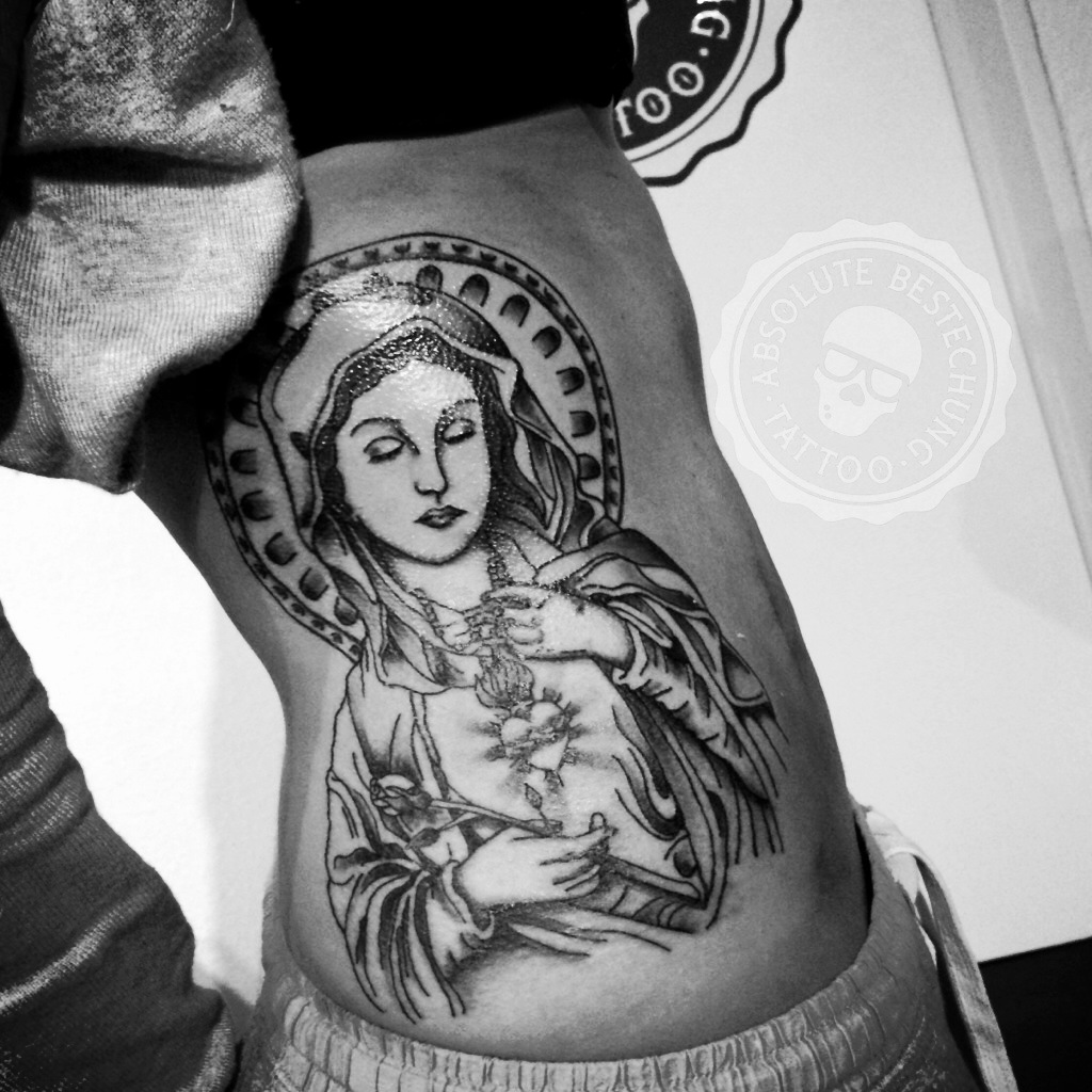 mother_mary_tattoo